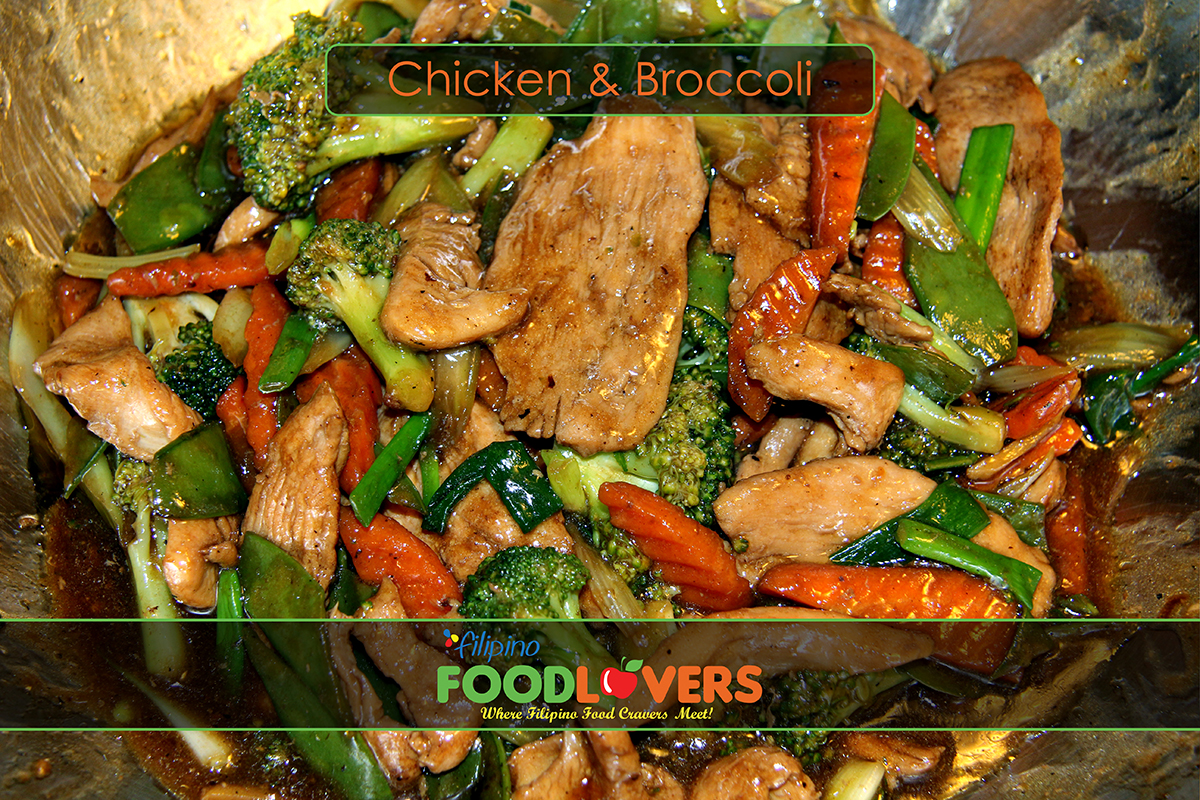 Chickenandbroccolibigg forumfinder Image collections