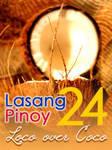Lasang Pinoy 24th