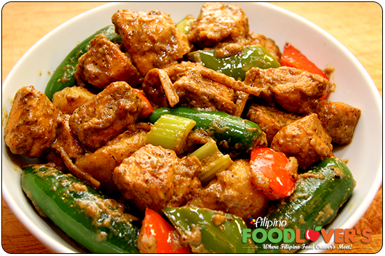 Chicken curry forumfinder Gallery